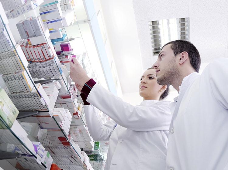 образец фармацевтическая деятельность картинки найдете позу, которая